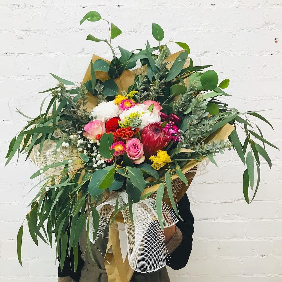 Daily Bouquets Flower Delivery Bouquet Arrangements Bouquet