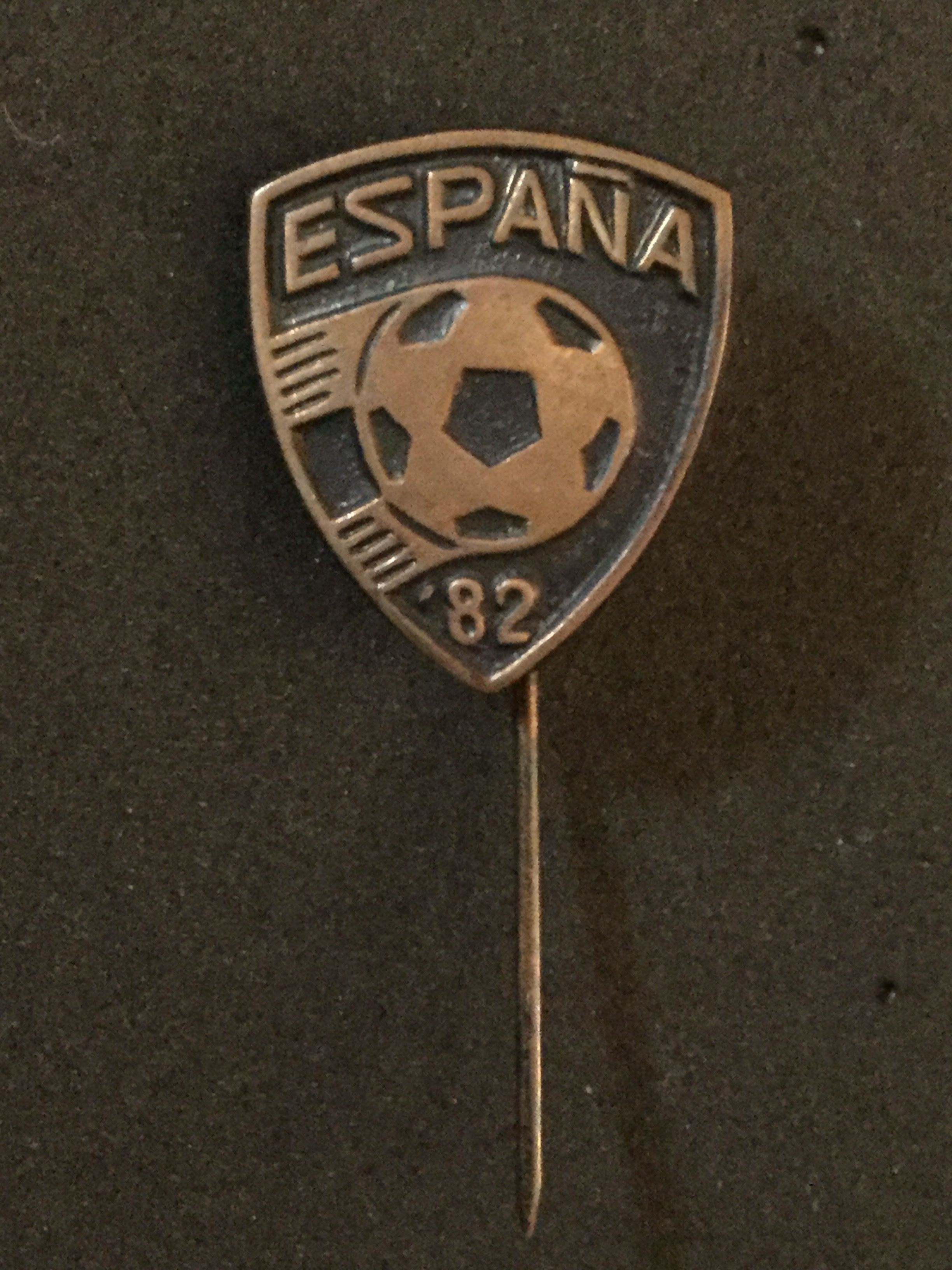 Pin By Mike Mastro On Fifa World Cup Football Soccer Collectors Pin Badges Sport Team Logos Team Logo Juventus Logo