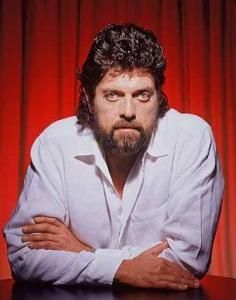 Alan Parsons Project  - Artrock