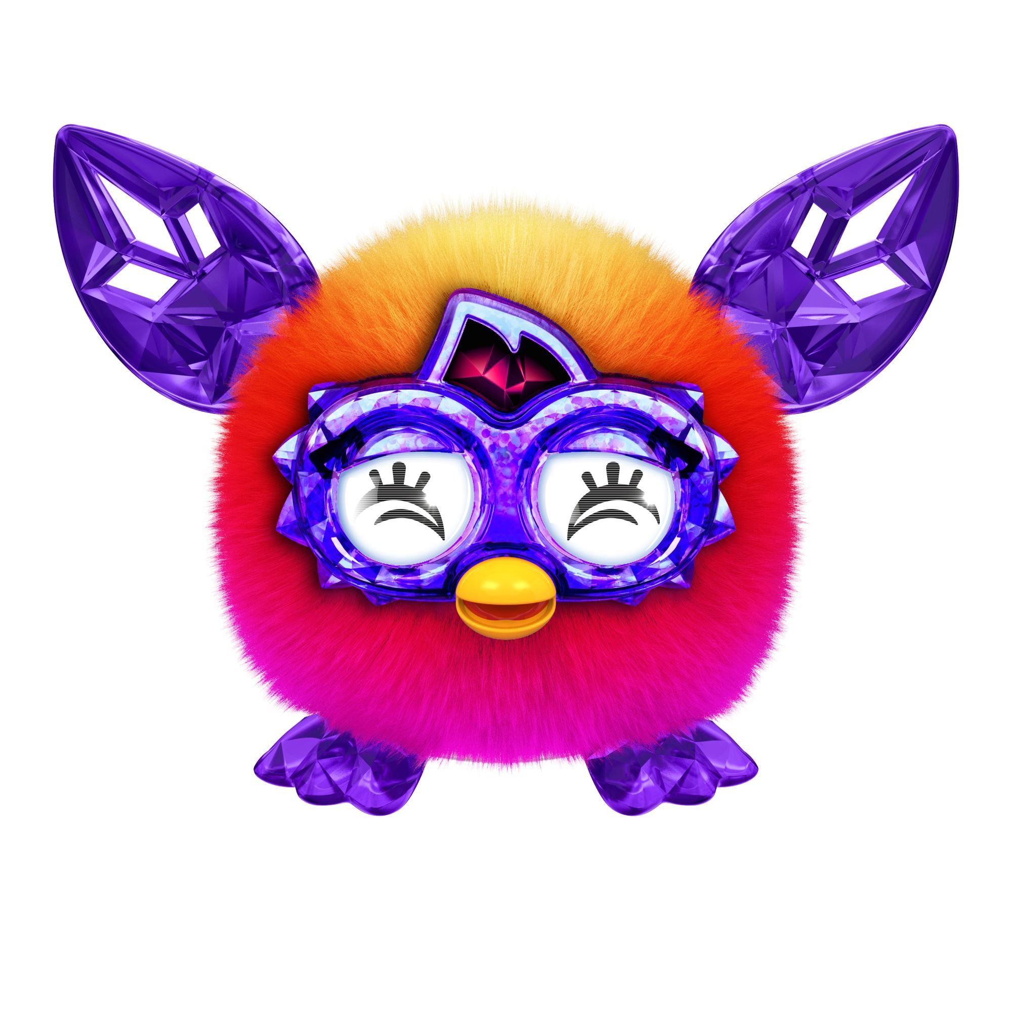 Furbys For Sale Online Furby Furby Connect Furby Boom