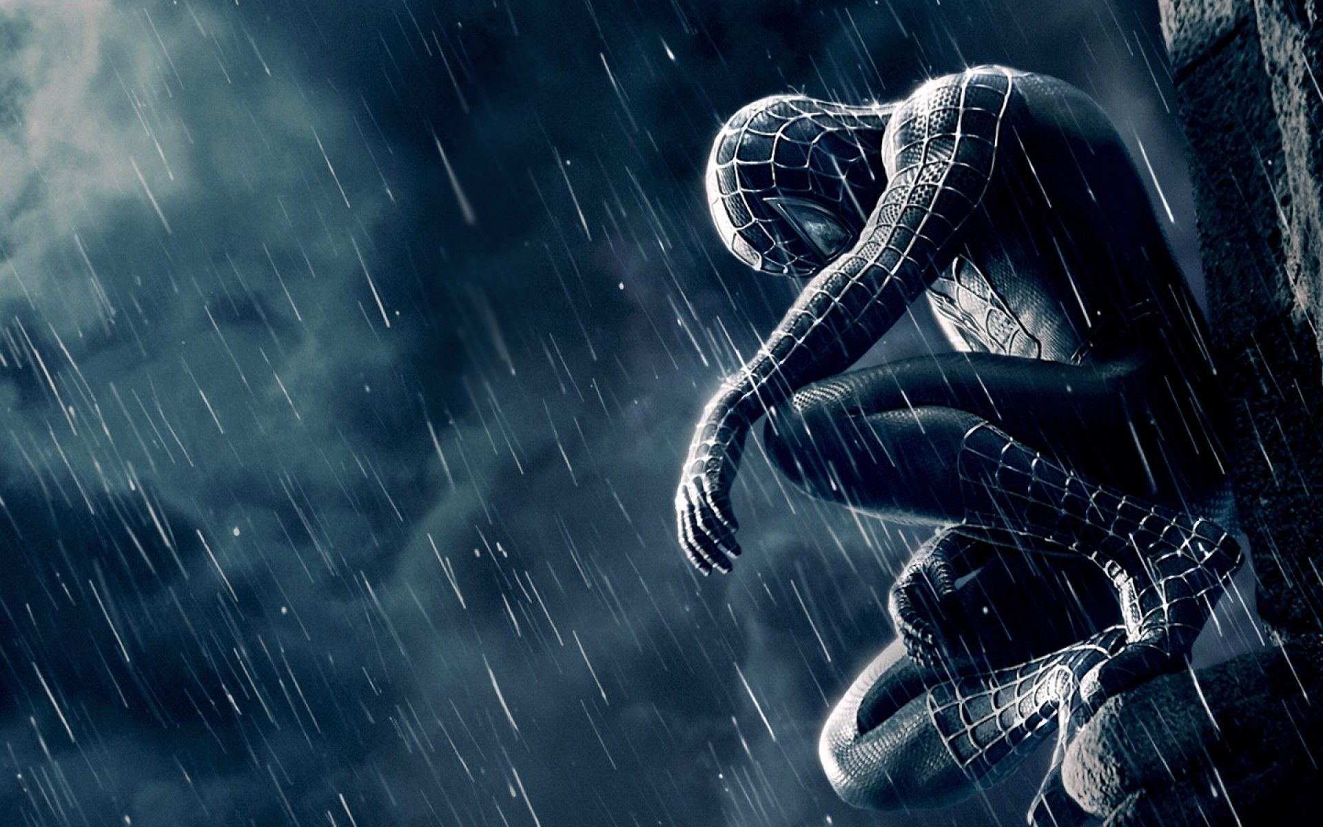 Spiderman Wallpapers HD Wallpaper × Spiderman Picture