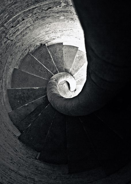 L'escala | Flickr