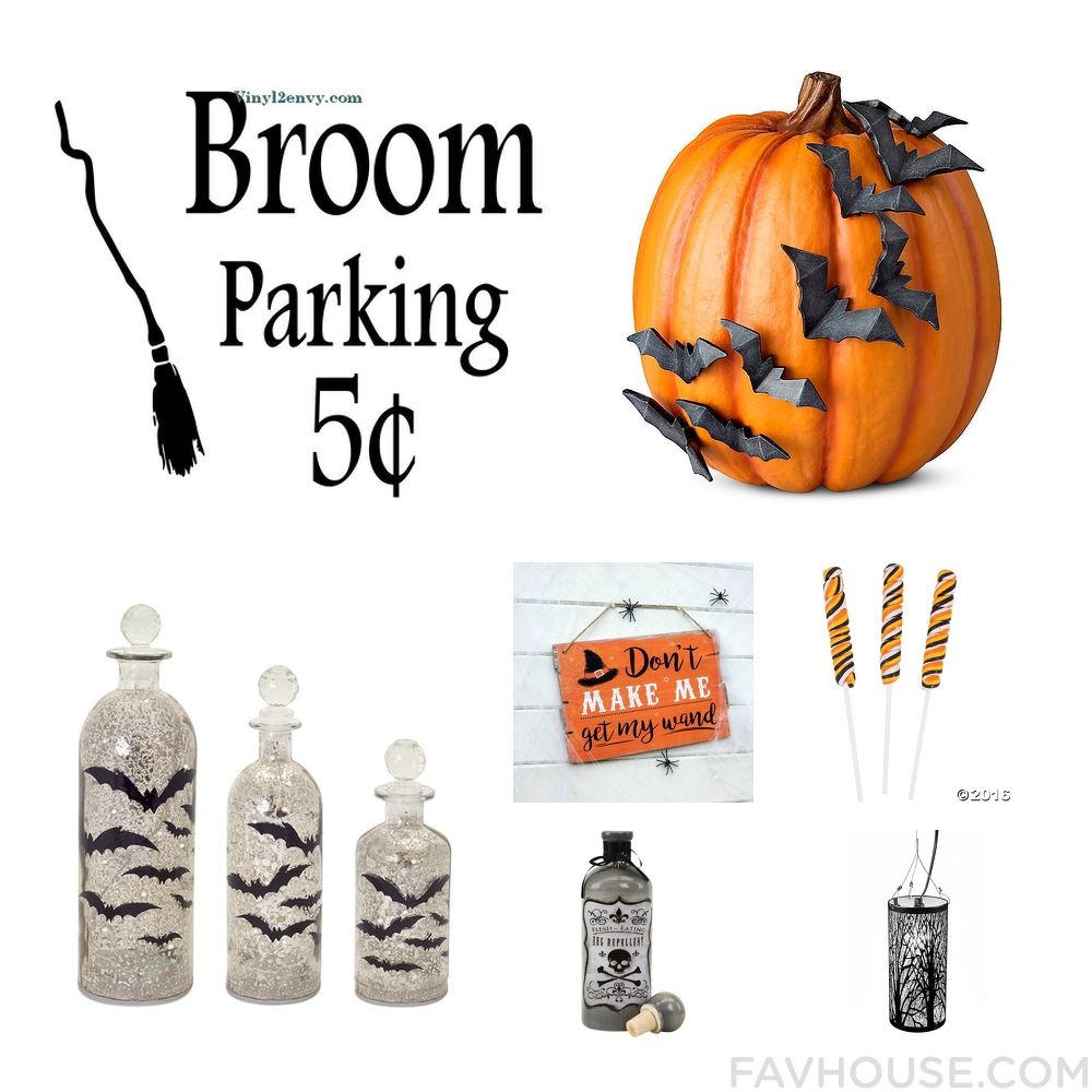 Home Decor Idea Including Wall Home Decor Outdoor Holiday Decor Melrose  International Holiday Decoration And Halloween