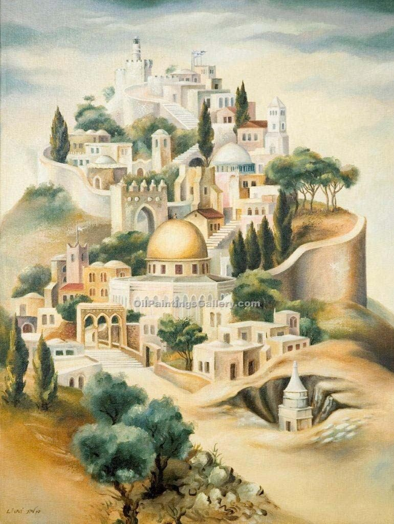 Pin by mohammad awad on Art in 2018 | Pinterest | Jewish art ...