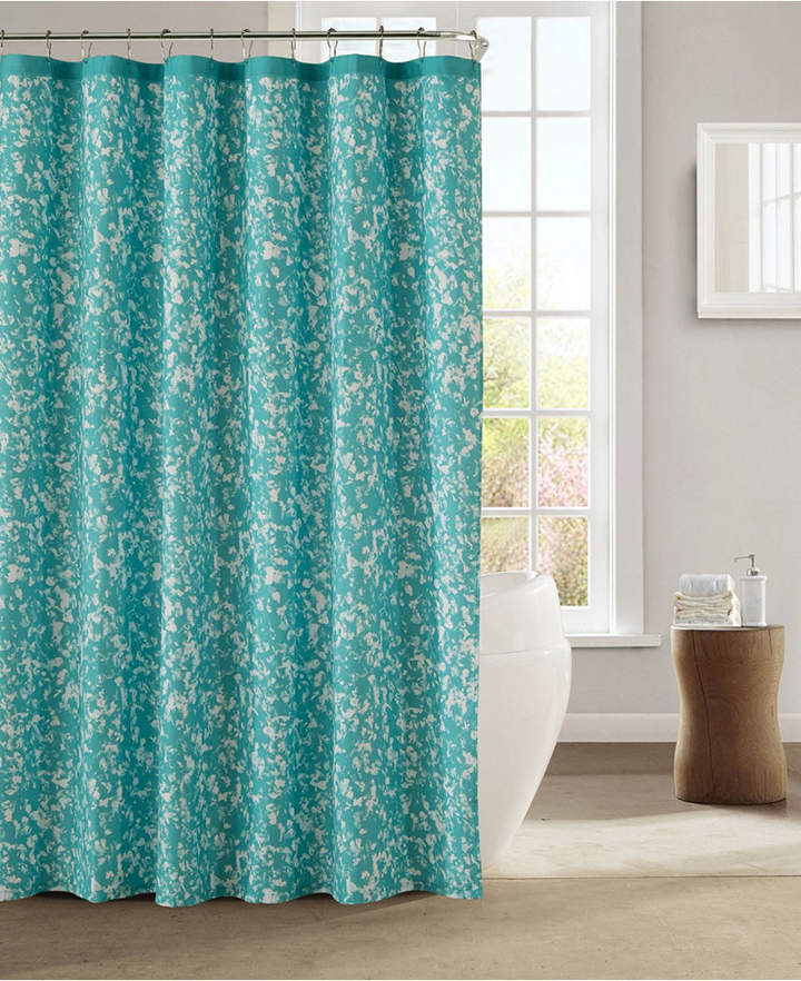 Duck River Textile Susie 72x72 Shower Curtain Bedding In 2019
