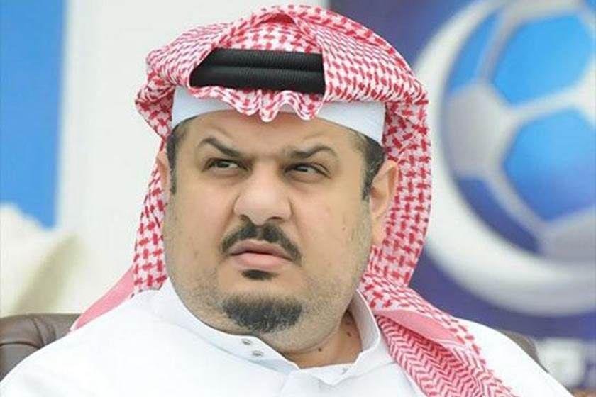 الأمير عبد الرحمن بن مساعد عن تصريحات كرمان بشأن السعودية اصبر على كيد الحسود إن صبرك قاتله Fashion Headbands Eyes