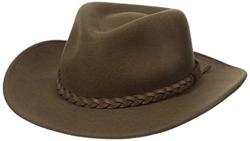 Bailey Western Mens Switchback Pecan Small    You can get additional  details at the image link. (This is an affiliate link) 9bb127a83111