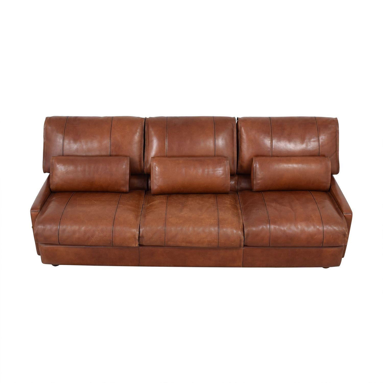 Modern Italian Leather Sofa Italian Leather Sofa Leather Sofa Italian Leather