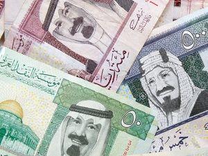 تفاصيل أكبر قضية غسيل أموال في السعودية تجاوزت الـ14 مليار ريال Money Personalized Items Financial Decisions