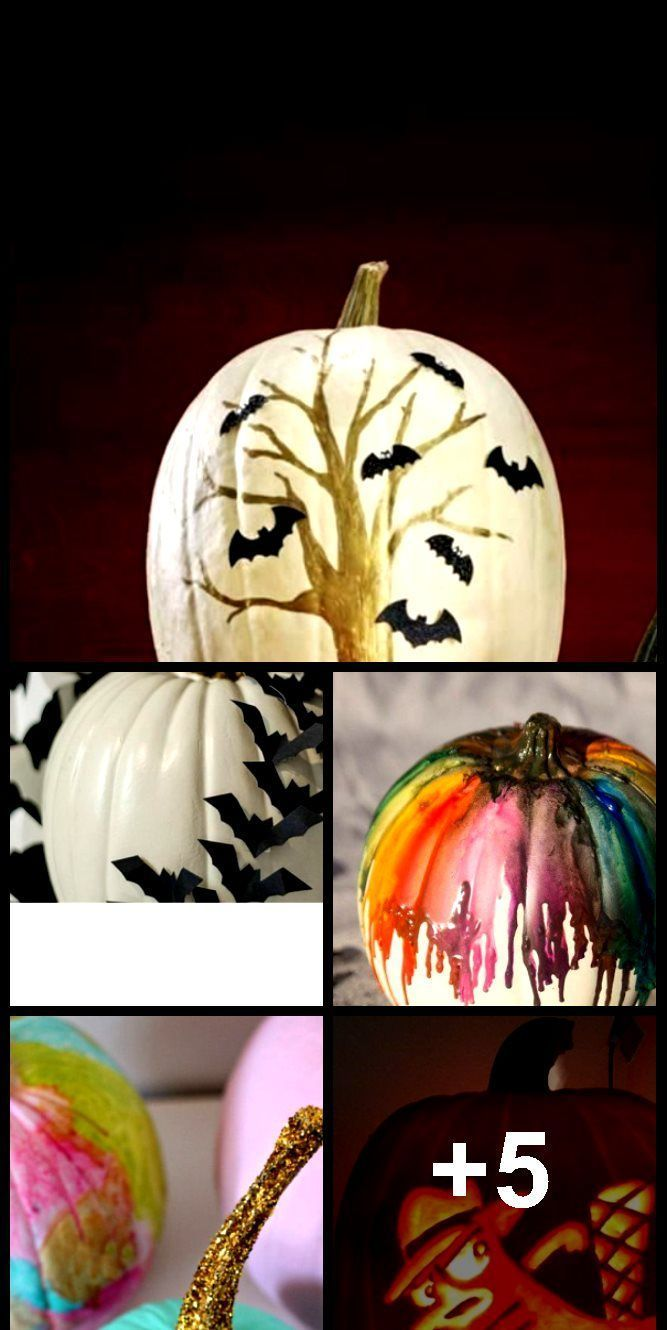 20 Pumpkin Painting Ideas & No Carve Pumpkin Ideas #pumpkinpaintingideascreative 20 Pumpkin Painting Ideas & No Carve Pumpkin Ideas,  #Carve #Ideas #painting #Pumpkin #pumpkinpaintingideascreative 20 Pumpkin Painting Ideas & No Carve Pumpkin Ideas #pumpkinpaintingideascreative 20 Pumpkin Painting Ideas & No Carve Pumpkin Ideas,  #Carve #Ideas #painting #Pumpkin #pumpkinpaintingideascreative