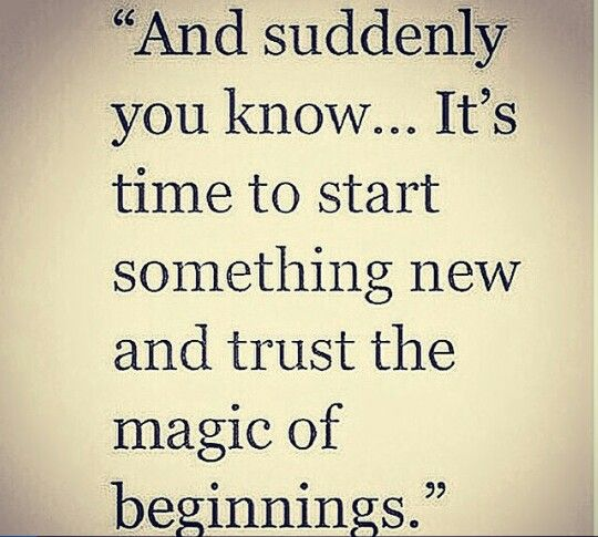 Cheers To New Beginnings Inspirational Quotes Quotes New Relationship Quotes