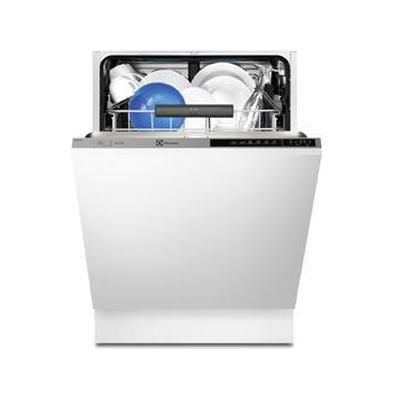Electrolux ESL7220RO Integrated Dishwashers Compare Prices