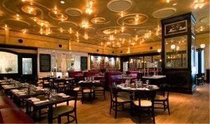 Bistro Niko.   Best bars in atlanta, Atlanta bars