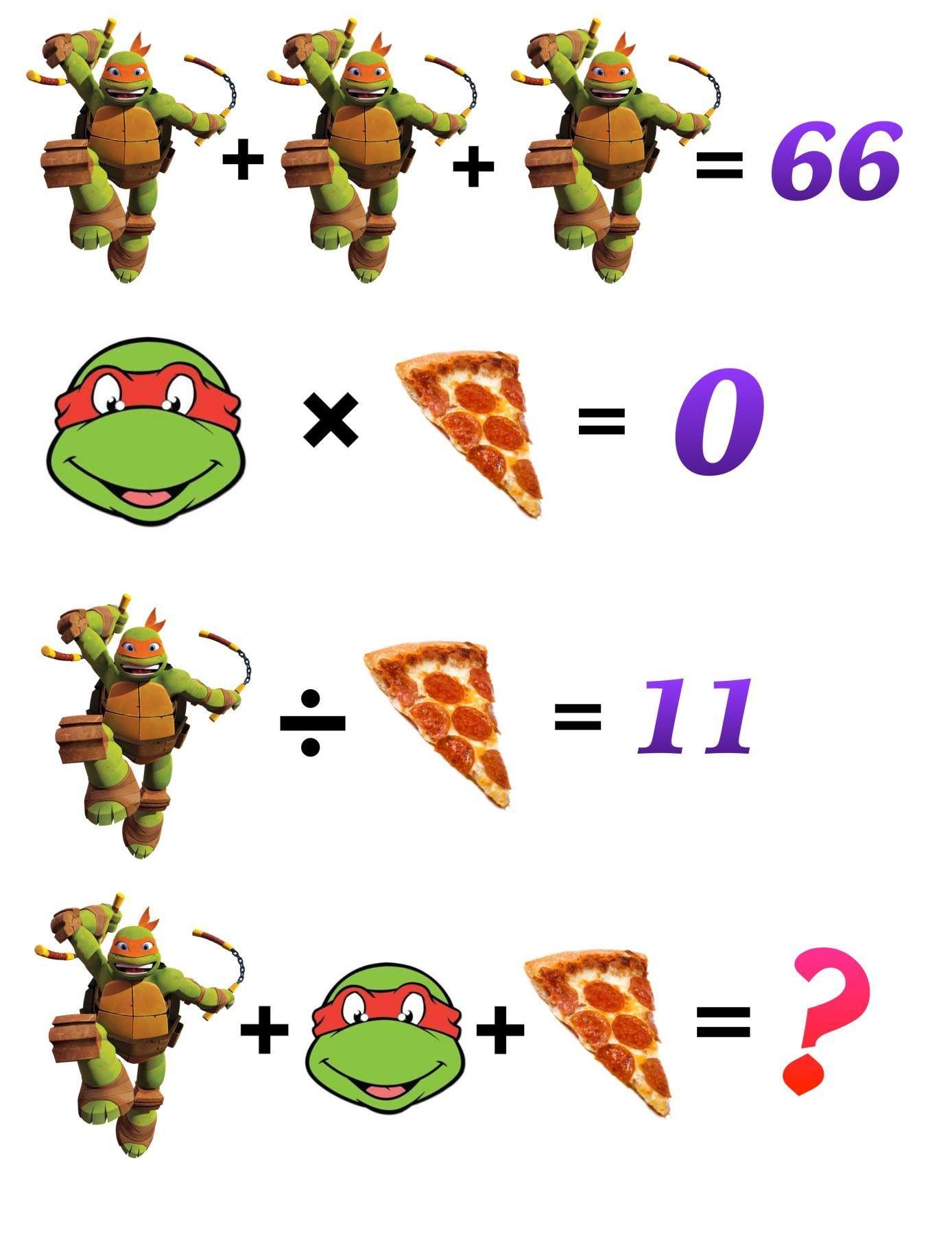 Pin By Debra Virden On Math Jokes