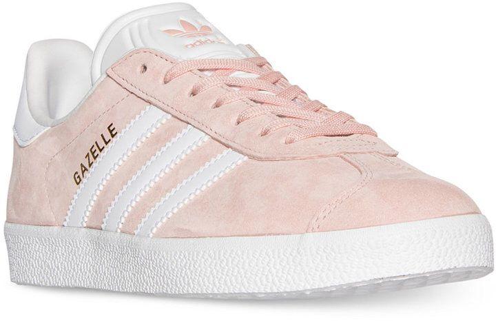 scarpe adidas on line