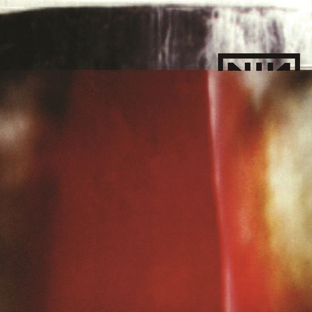 The Day The World Went Away A Song By Nine Inch Nails On Spotify Nine Inch Nails The Fragile Nine Inch
