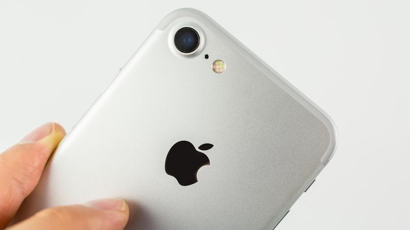 iPhone Hidden Magnifier Iphone hacks, Iphone apps