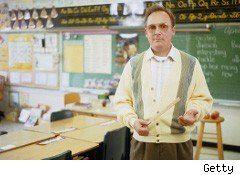 Guide to teacher discounts - DailyFinance