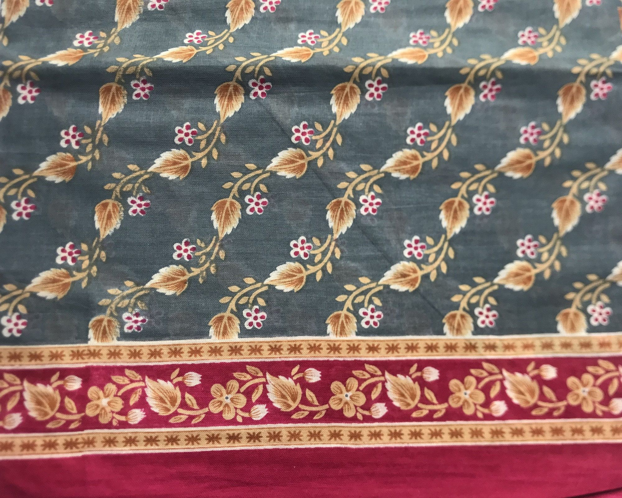 Cotton Saree Fabric Sheer Airy Fabric Sari Fabric By The Yard Green Heart Print Fabric Striped Cotton Saree Fabric Floral Print Fabric