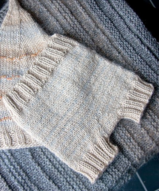 Ravelry: Tiny Pants pattern by Megan Goodacre | wool covers ...
