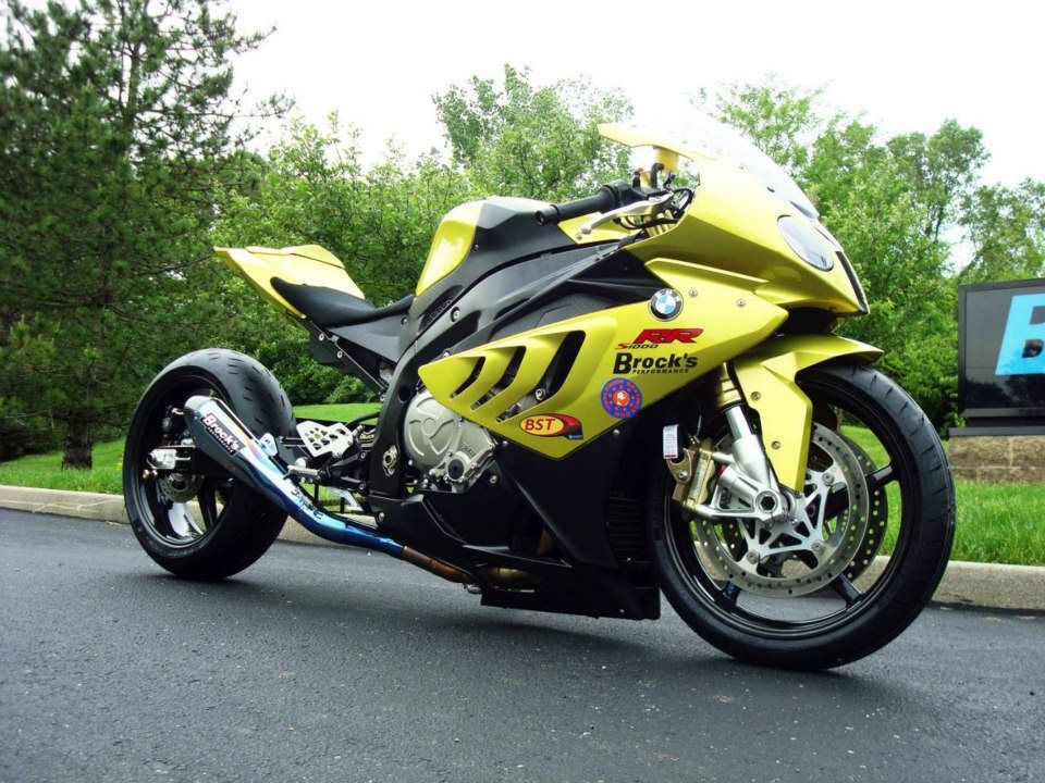 bmw s1000rr motorbikes photo gallery 1 tuning ve. Black Bedroom Furniture Sets. Home Design Ideas