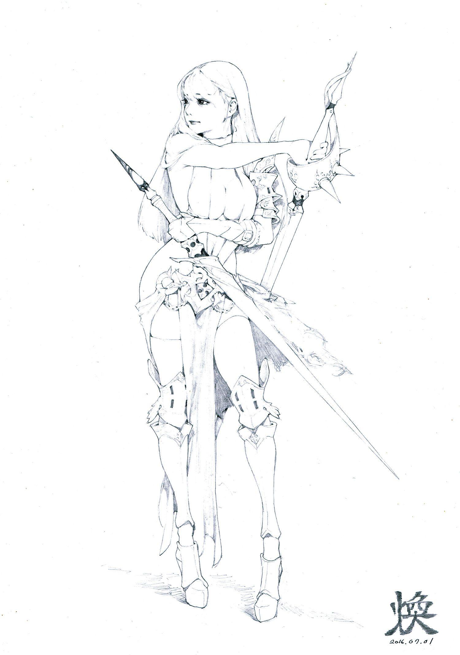 Pin de Marie Garcia en Drawing outfits   Pinterest   Dibujo, Bocetos ...