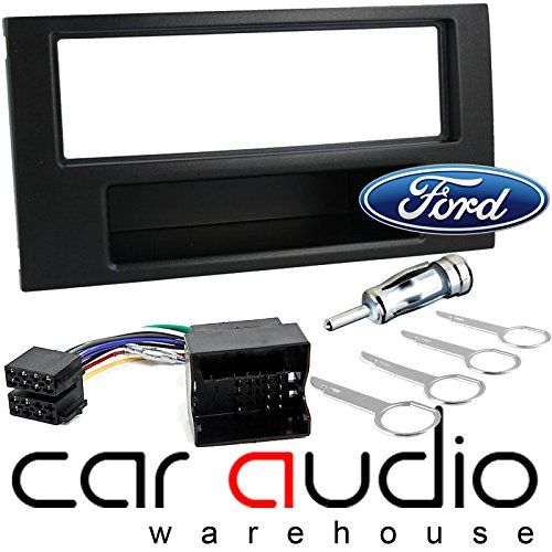 Buy Ford Cmax, Connect, Fiesta, Focus, from £12.99