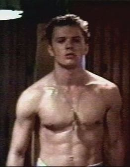 ryan phillippe gif