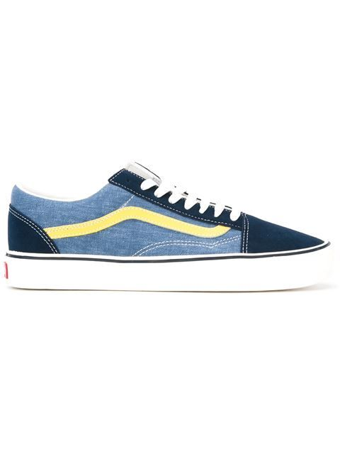 8fddaa666c VANS  Old Skool Lite  Sneakers.  vans  shoes  sneakers