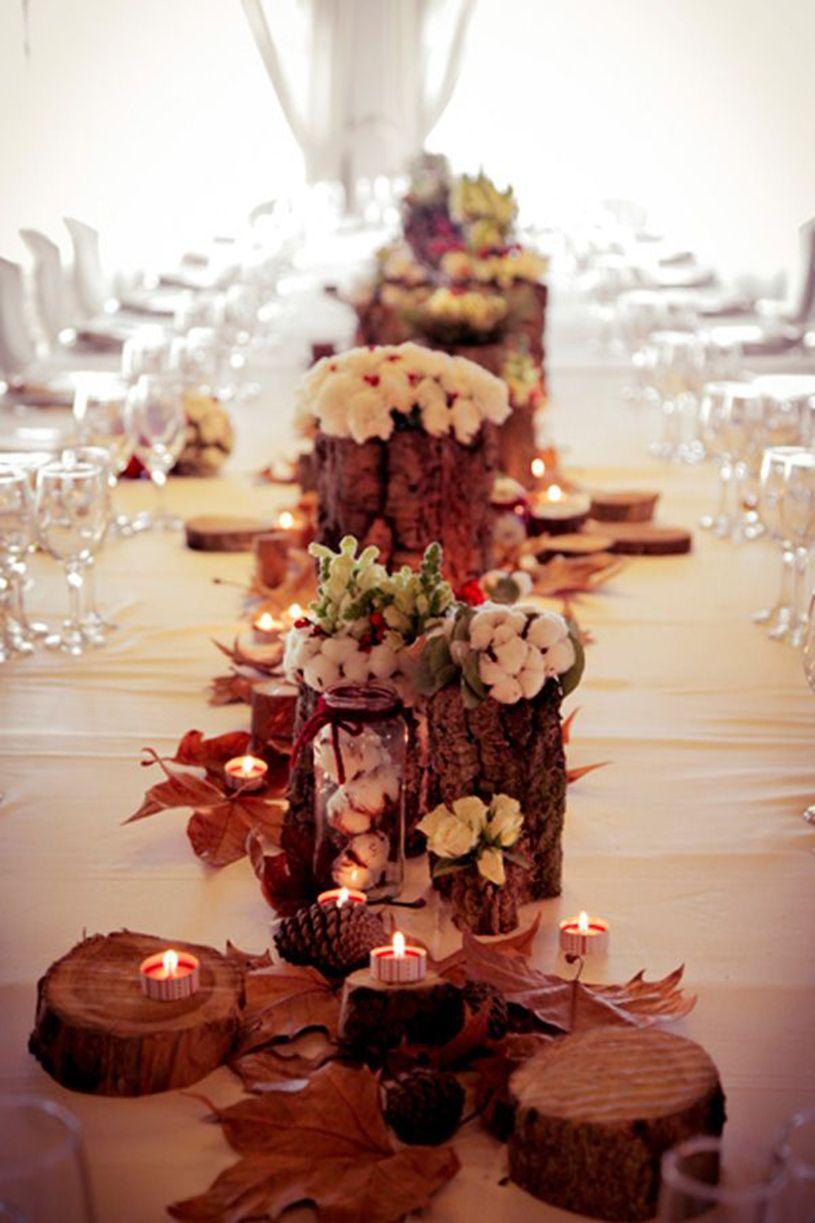 Matrimonio Rustico Santiago : Pin by karian michelle soto santiago on boda boda en otoño mesas