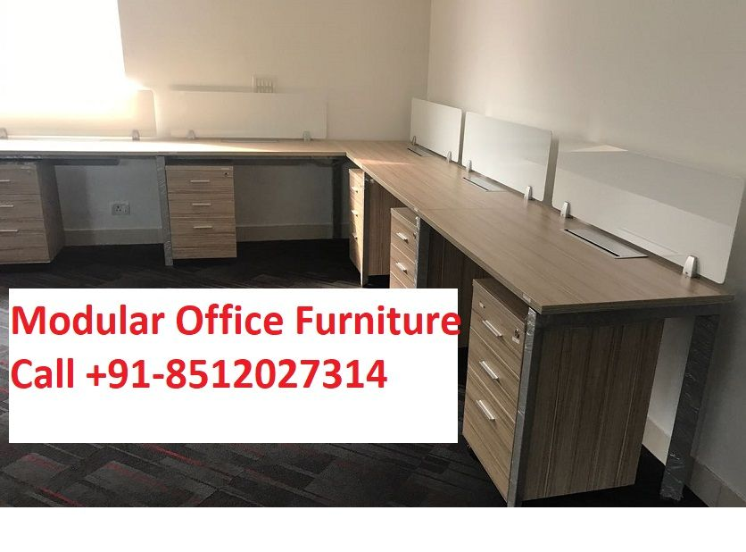 Modular Office Workstations Chair Table Furniture Design Manufacturers Furniture Table Furniture Office Furniture Manufacturers