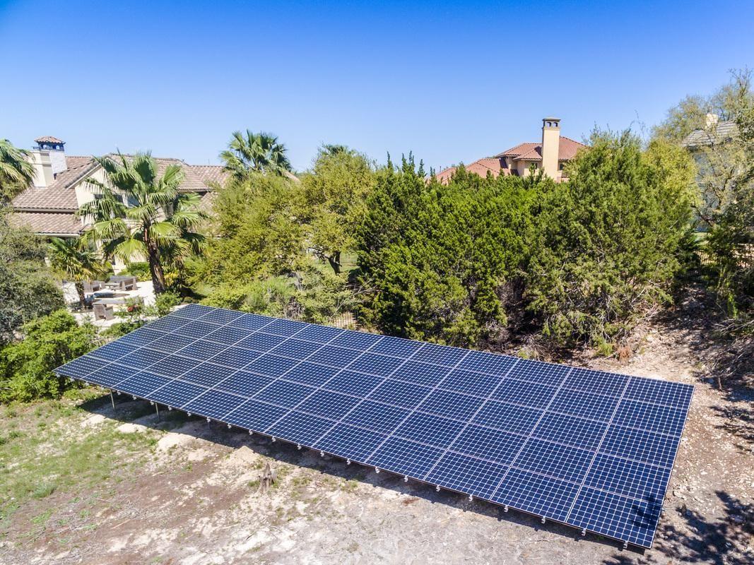 Cheap Solar Houston Tx Solar Cheap Solar Residential Solar