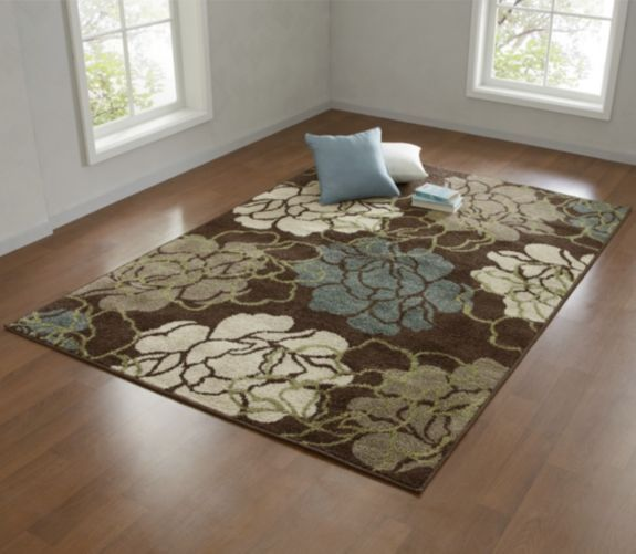 Copeland Rug From Through The Country Door