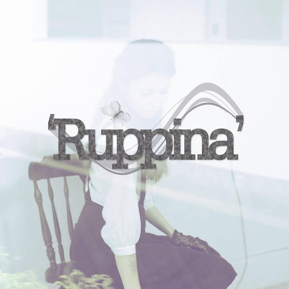 Ruppina (루피나) Good Person (좋은 사람) (MP3 Download Free MP3 HQ + Album Art) [K2Ost]