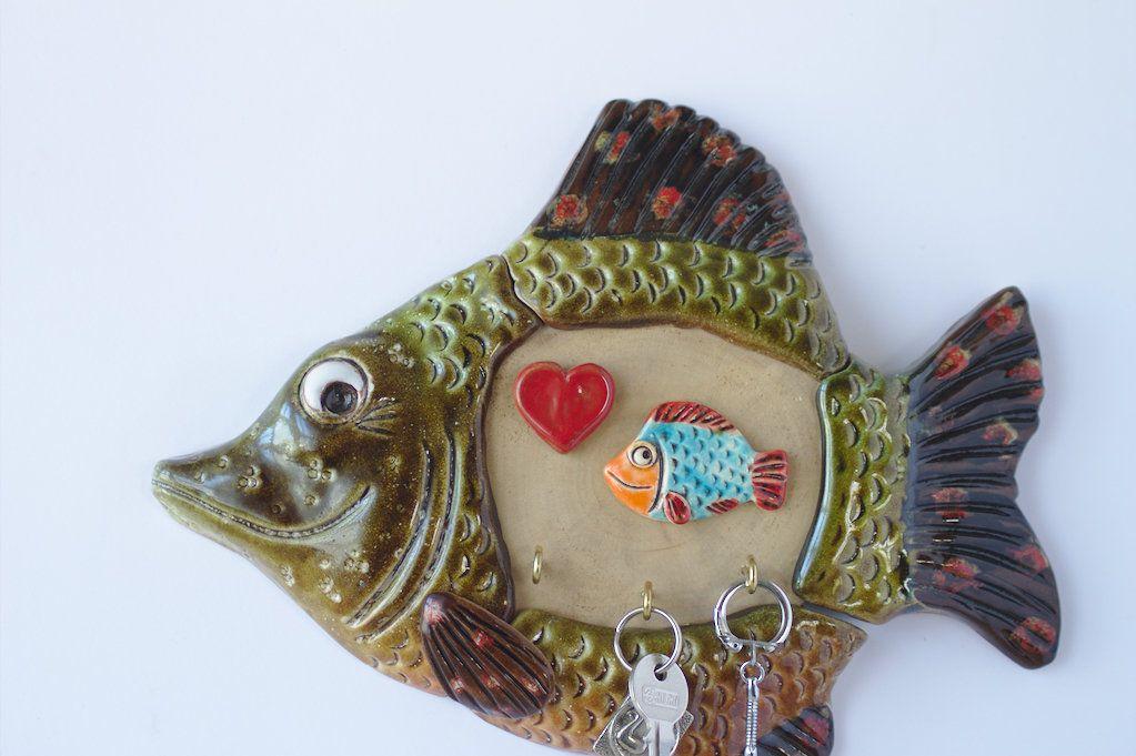 underwater stickers b bathroom decals for world cartoon font fish walls shark web wall my decor pvc rooms value kids