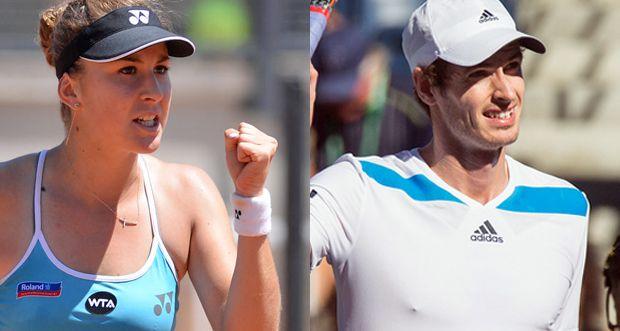 2015 Rogers Cup Review - http://www.tennisfrontier.com/news/atp-tennis/2015-rogers-cup-review/