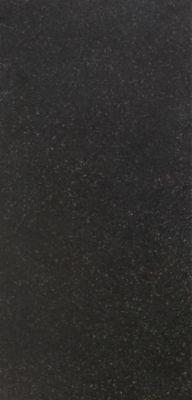 Shanxi Black Honed Granite Wall And Floor Tile 12 X 24 In Wall And Floor Tiles Honed Granite Tile Floor
