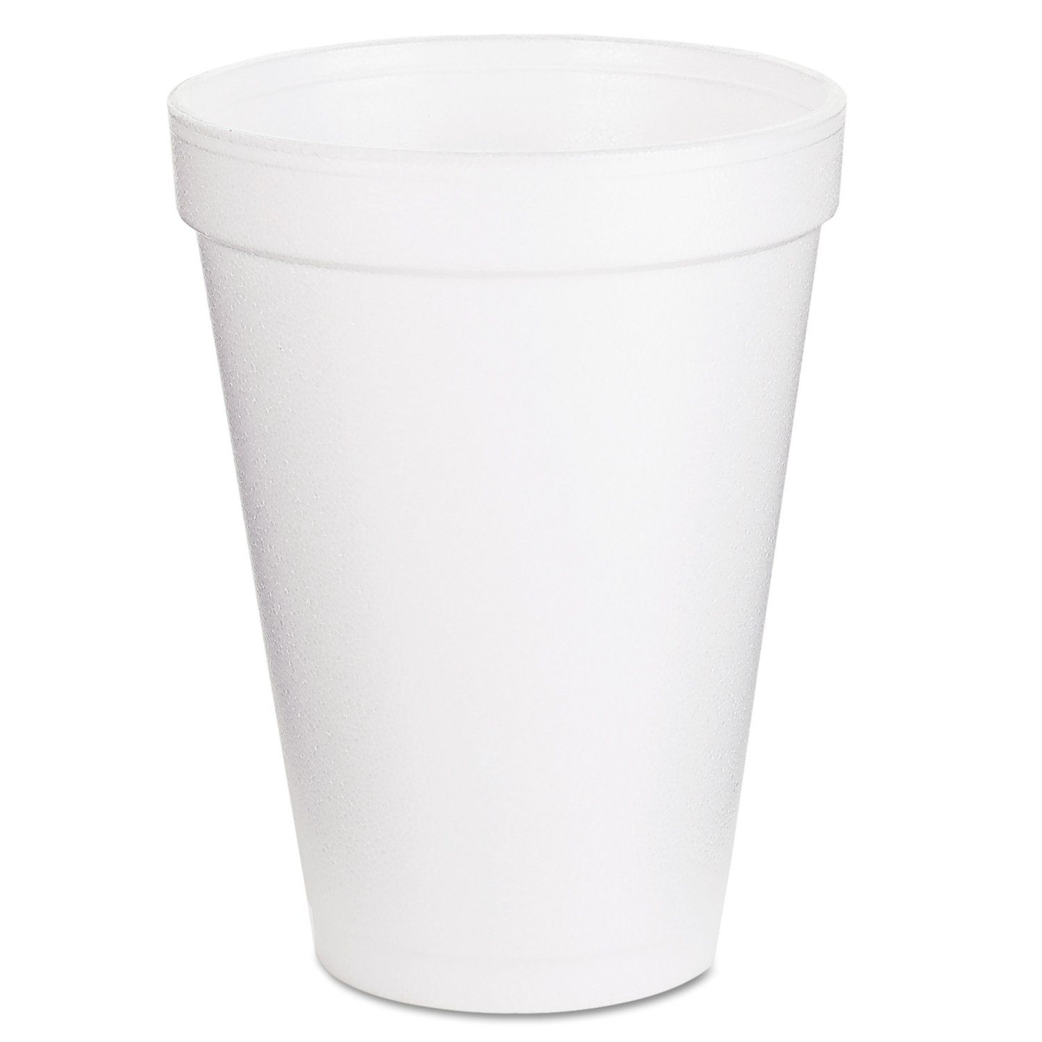 Dart Container Corp 12j12 Foam Cups 12 Oz White Pack Of 1000 Awesome Products Selected By Anna Churchill Foam Cups House Supplies Plastic Plates