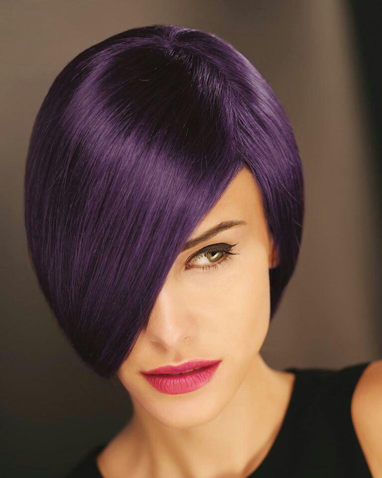 Bleached hair image by Maria Sofia on Hair style | Hair ...