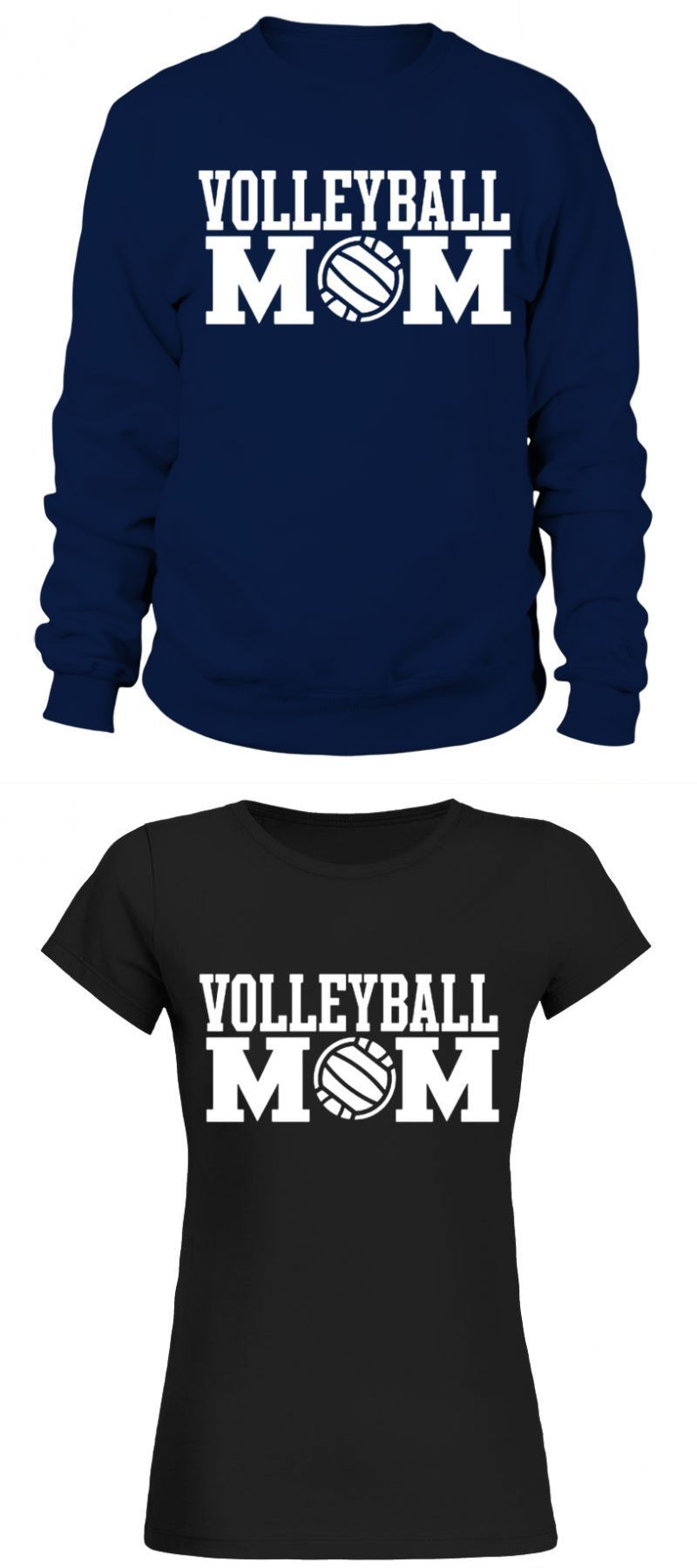 Volleyball Volley Love Team Beach Player Tshirt T Shirt Volleyball Evolution Volleyball Volley Love Team Beach Volleyball T Shirt Designs Volleyball Camp