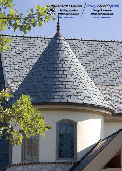 Ecostar Manufactures Majestic Slate Traditional Tiles A Sustainable Eco Friendly Alternative To Traditional Slate Roofing Manufactured With Post Industrial