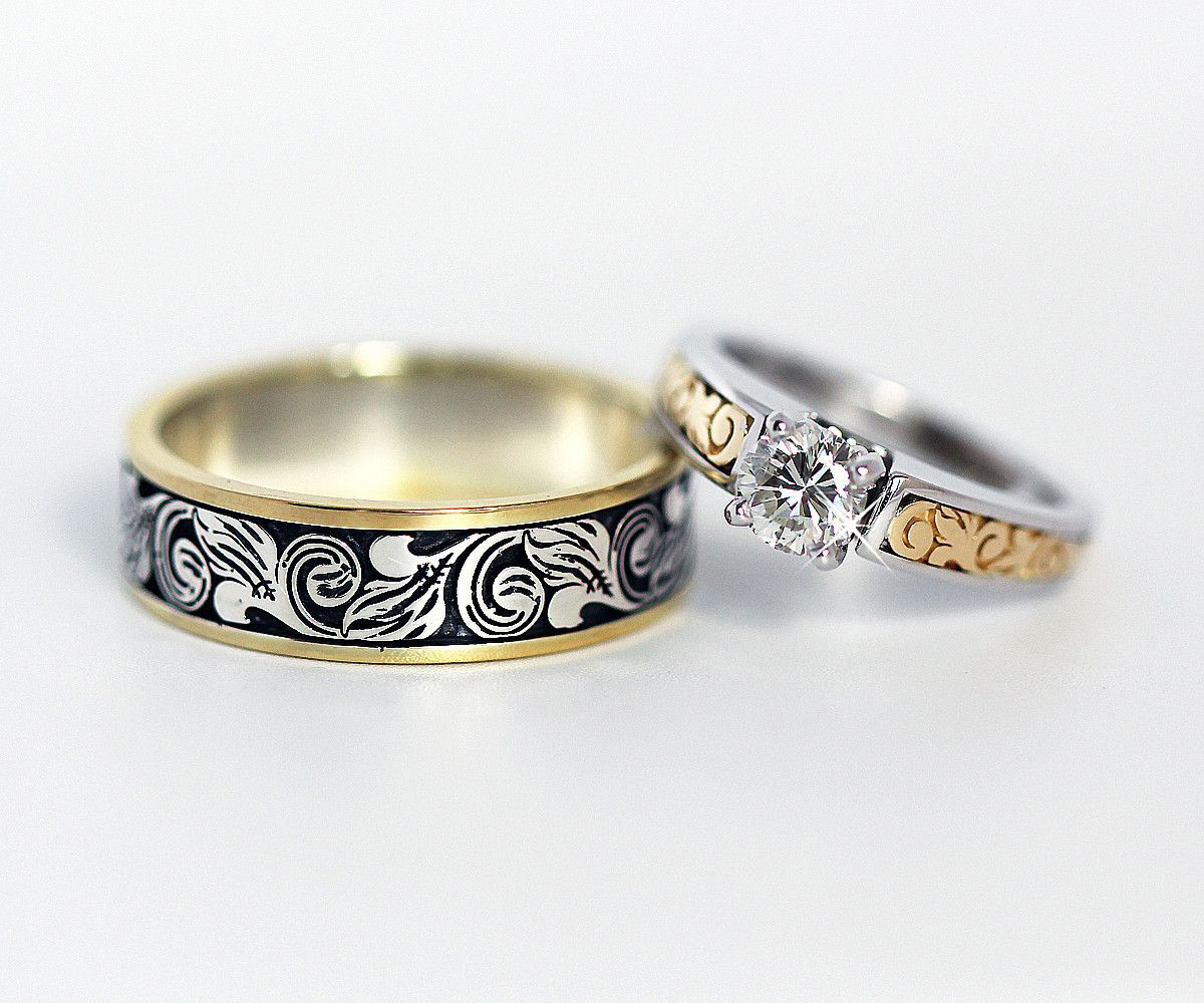 Do you love this Wedding Rings Weddingstuff Pinterest