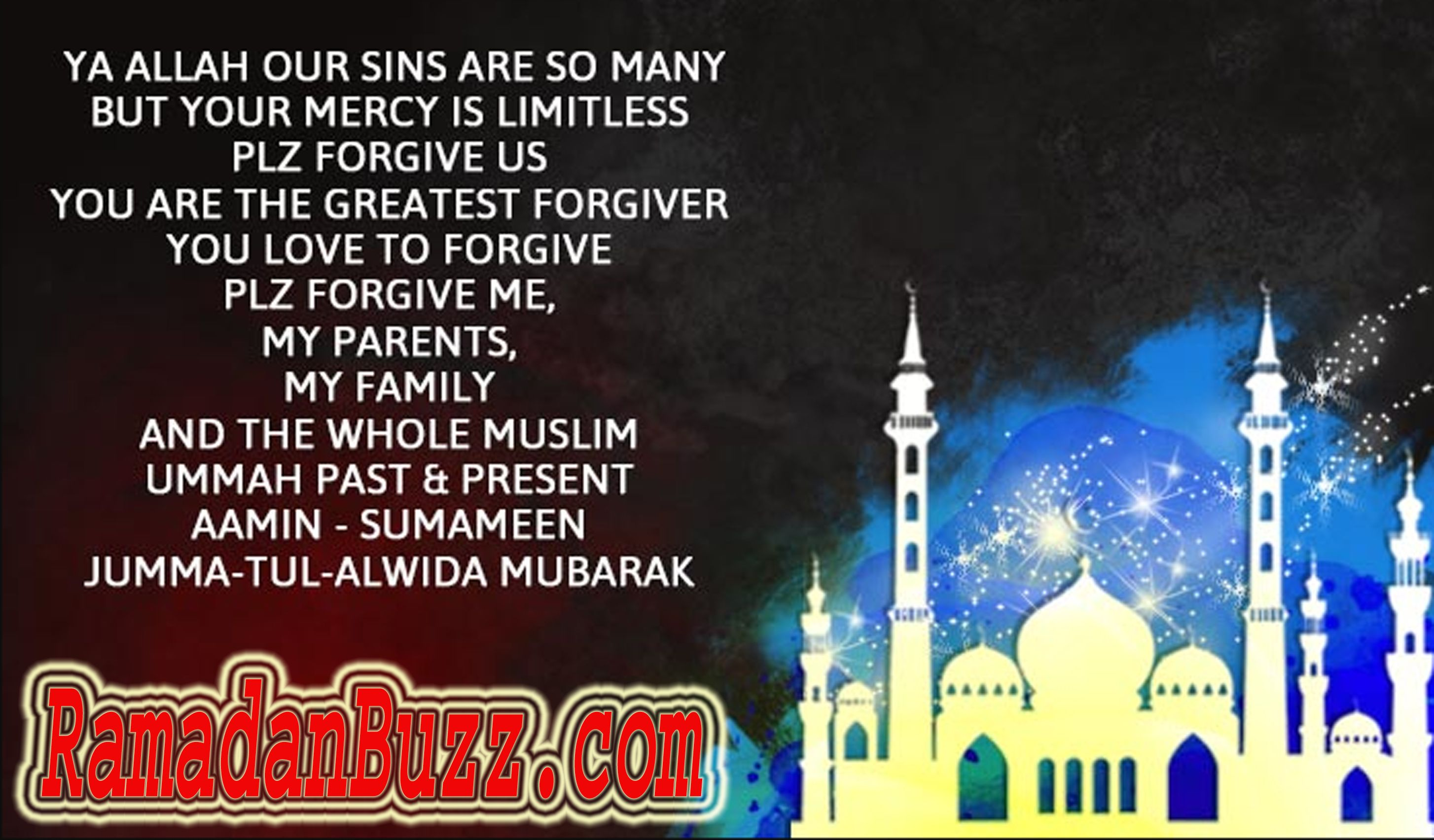 Best Collection Of Ramadan Is Coming Quotes 2020 Best Ramadan Quotes