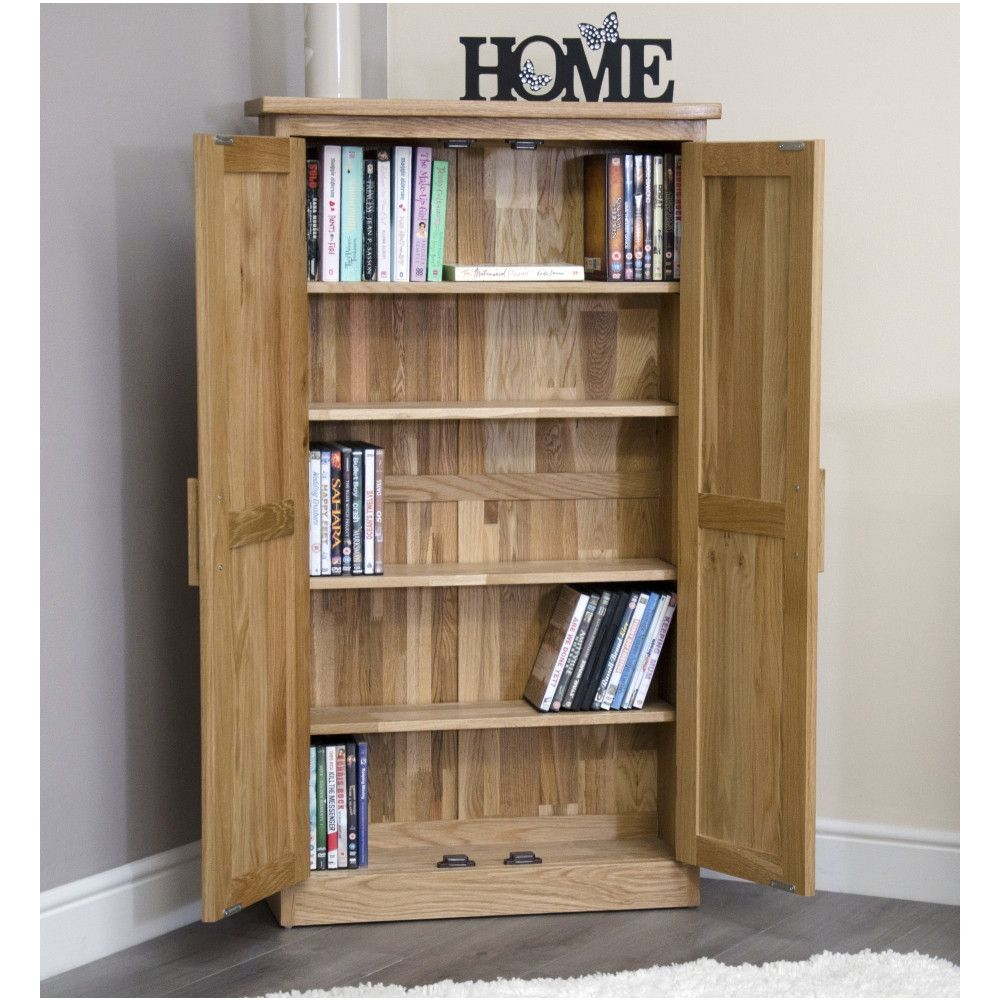 70+ solid Oak Media Storage Cabinet - Kitchen Remodeling Ideas On A Small Budget Check & 70+ solid Oak Media Storage Cabinet - Kitchen Remodeling Ideas On A ...