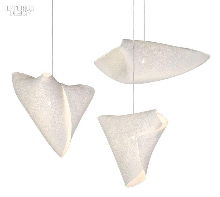28 Eclectic Lighting Fixtures Ideas Kitchen