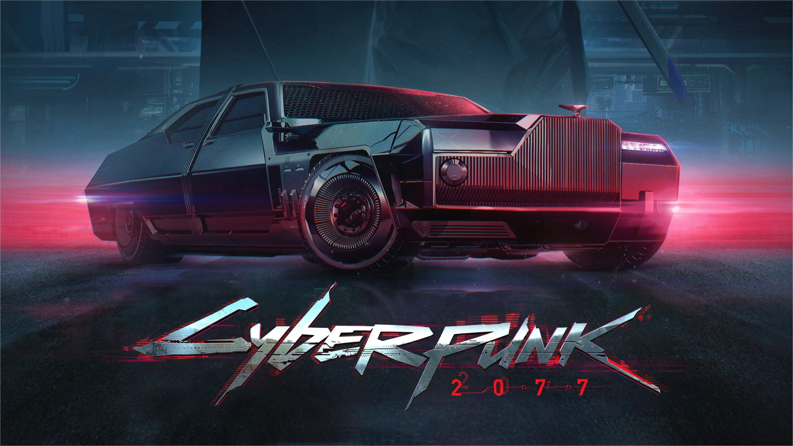 4k Cyberpunk 2077 Wallpaper In 2020 Cyberpunk 2077 Pc Games Wallpapers Cyberpunk