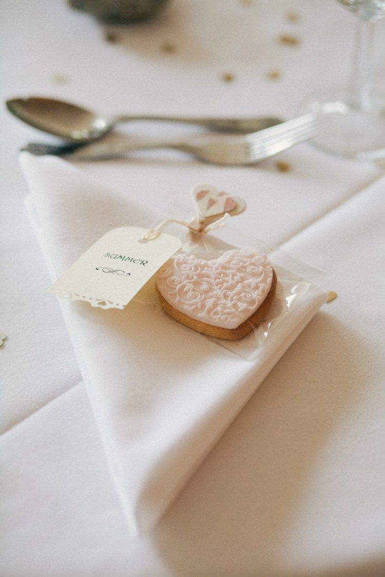Whimsical Peach Afternoon Tea Party Wedding | Pinterest | Afternoon ...