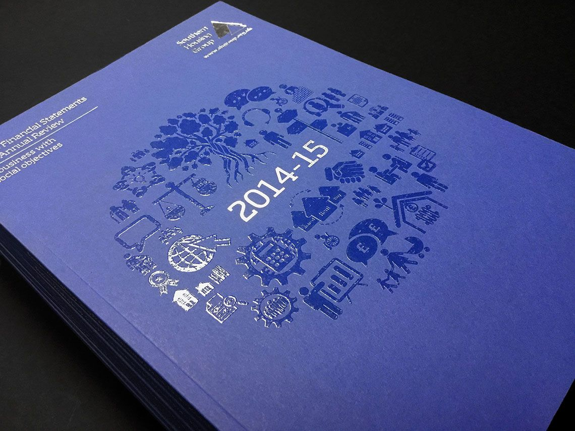 best images about brochures booklets collateral invites on 17 best images about brochures booklets collateral invites graphics herman miller and brochure template