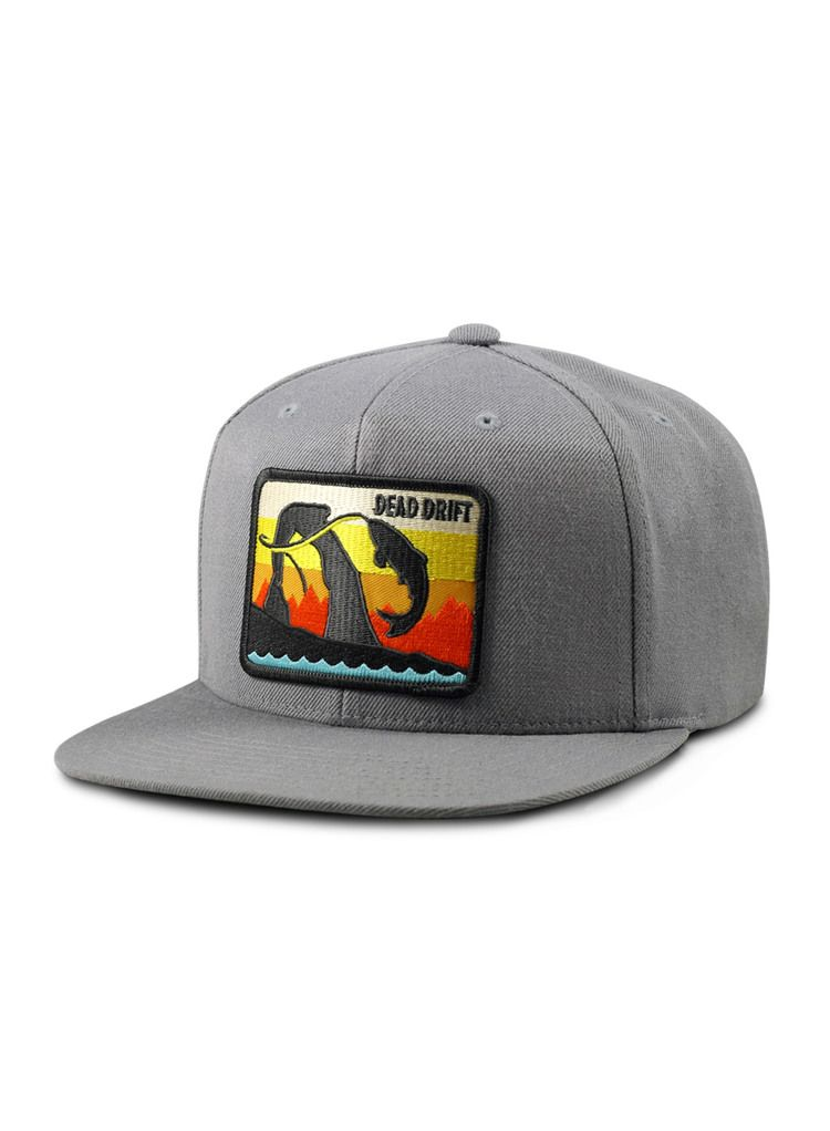 61f5749ccbe4c Pin by Dead Drift Fly Fishing on Fly Fishing Hats