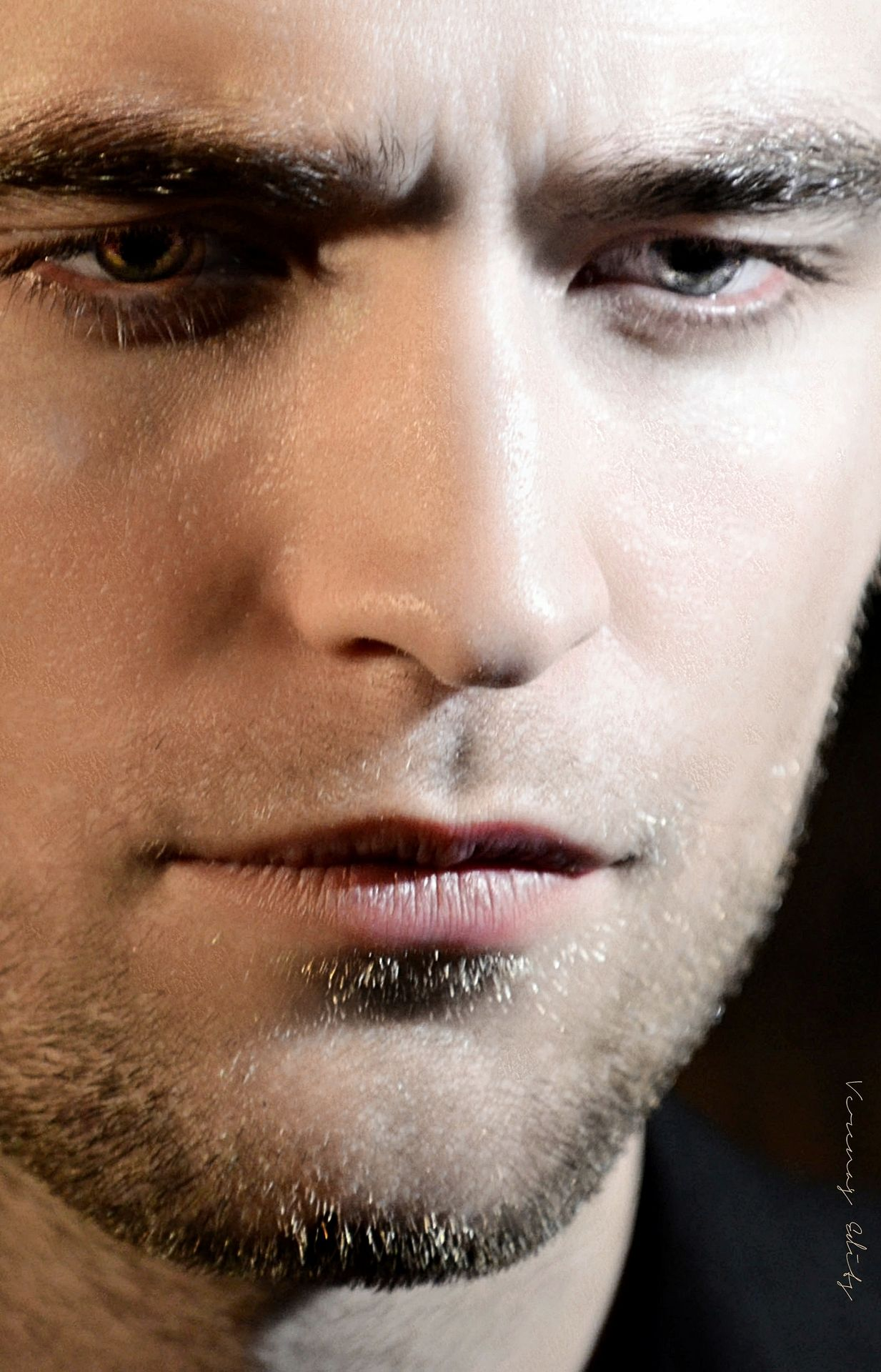 PERFECTION FOR YOUR SUNDAY!  2011_PARIS_WFE_PROMO